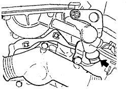 http://www.2carpros.com/forum/automotive_pictures/320272_42210191_1.jpg