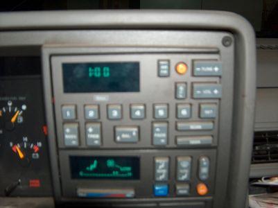 radio not working i have a 2007 gmc sierra classic crew 2007 gmc sierra wiring diagram radio #1