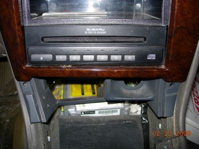 http://www.2carpros.com/forum/automotive_pictures/321695_DSCN2286_1.jpg