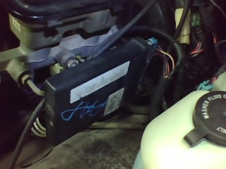 http://www.2carpros.com/forum/automotive_pictures/321937_022209_2006_1.jpg