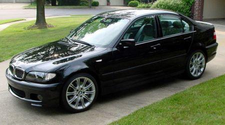 https://www.2carpros.com/forum/automotive_pictures/322579_3er_BMW_Sport_E46_1.jpg