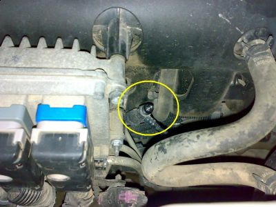 chevy truck ignition switch wiring diagram chevy truck ignition switch wiring