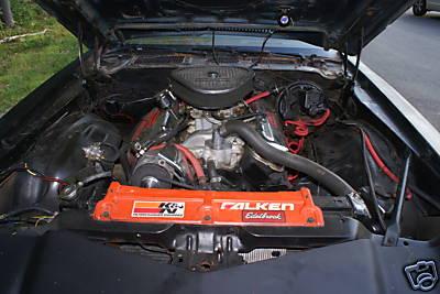 http://www.2carpros.com/forum/automotive_pictures/329114_b2de_1_1.jpg