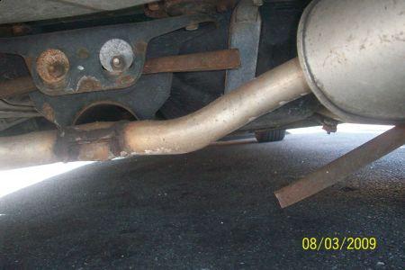 http://www.2carpros.com/forum/automotive_pictures/329124_032009_256_2.jpg