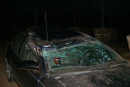 http://www.2carpros.com/forum/automotive_pictures/330249_The_Damage_Done_1.jpg