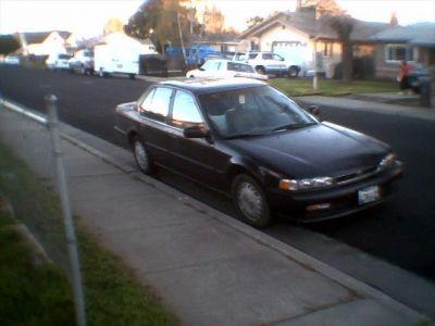 http://www.2carpros.com/forum/automotive_pictures/331504_001_1.jpg