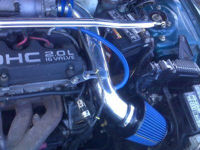 http://www.2carpros.com/forum/automotive_pictures/332176_IMG00083_1.jpg