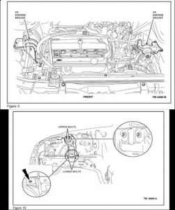 http://www.2carpros.com/forum/automotive_pictures/336617_bracket_1.jpg