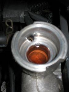 https://www.2carpros.com/forum/automotive_pictures/337098_36193606_010_1.jpg