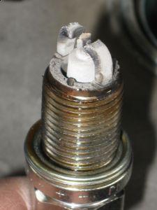 https://www.2carpros.com/forum/automotive_pictures/337098_36193606_011_1.jpg