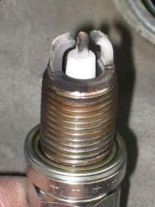 https://www.2carpros.com/forum/automotive_pictures/337098_36193606_012_1.jpg