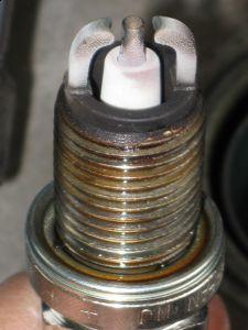 https://www.2carpros.com/forum/automotive_pictures/337098_36193606_013_1.jpg