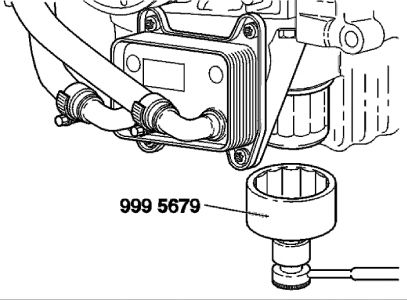 Volvo 850 T5 Engine Wiring Diagram also S60 Volvo Sensor Locations Bank furthermore Volvo V50 Parts Diagram Front further 68 Cooling Fan Relay additionally Volvo S80 Fuel Pump Replacement. on volvo s80 engine wiring diagram