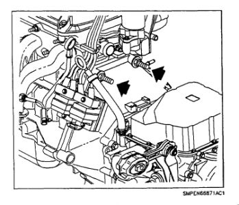 Samurai Ignition Wiring Diagram
