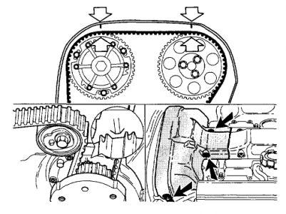 Hyundai Sonata Power Antenna Wiring Diagram furthermore T11129389 Fix code p0441 hyundai elantra in addition V60 2 further 2001 Saab 9 5 Engine Diagram moreover Mazda 626 Wiring Diagrams. on 2001 volvo s40 fuse box location