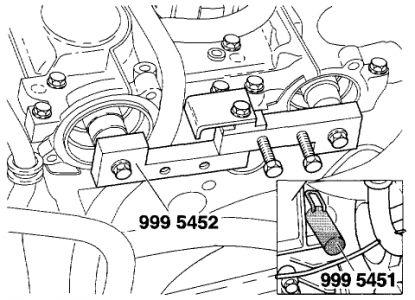 1999 volvo s40 timing marks imageresizertool com. Black Bedroom Furniture Sets. Home Design Ideas