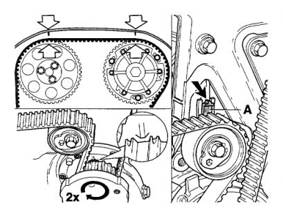 2001 Volvo V4 0 Engine Diagram Volvo Engine Diagram Wiring Diagrams