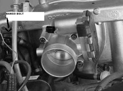 http://www.2carpros.com/forum/automotive_pictures/337695_banjo_1.jpg