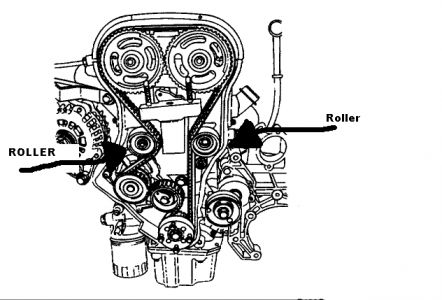 2002 daewoo leganza engine diagram 2002 daewoo leganza engine diagram, 2002, free engine ... daewoo leganza engine diagram