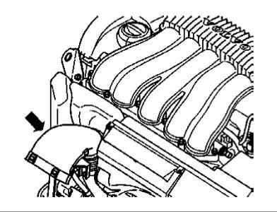 http://www.2carpros.com/forum/automotive_pictures/337695_v50_1.jpg
