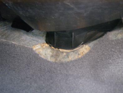 http://www.2carpros.com/forum/automotive_pictures/338238_HPIM1895_1.jpg