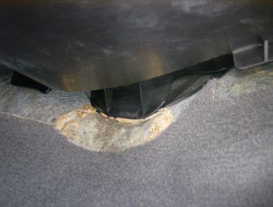 http://www.2carpros.com/forum/automotive_pictures/338238_HPIM1896_2.jpg
