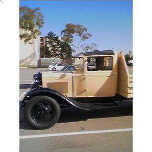 http://www.2carpros.com/forum/automotive_pictures/342253_Cab_1.jpg