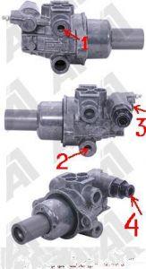 http://www.2carpros.com/forum/automotive_pictures/342784_10271701_2.jpg