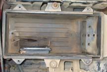 http://www.2carpros.com/forum/automotive_pictures/343502_crankshaft_filter_1.jpg
