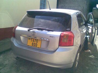http://www.2carpros.com/forum/automotive_pictures/343984_Image002_2.jpg