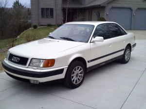 http://www.2carpros.com/forum/automotive_pictures/344766_car1_1.jpg