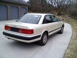 http://www.2carpros.com/forum/automotive_pictures/344766_car2_1.jpg