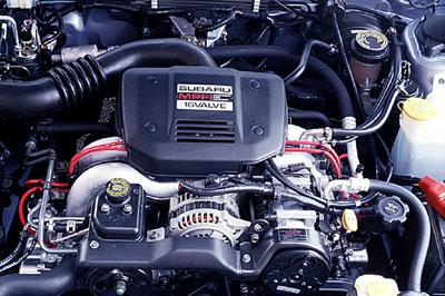 http://www.2carpros.com/forum/automotive_pictures/34642_199094SubaruLegacy90810071990302_1.jpg