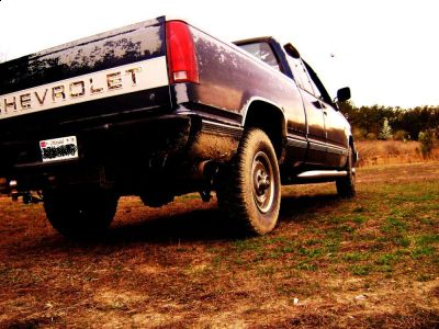 http://www.2carpros.com/forum/automotive_pictures/348052_twrsd_1.jpg
