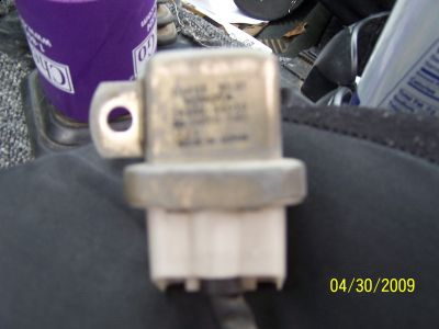 http://www.2carpros.com/forum/automotive_pictures/350305_Mark_002_2.jpg