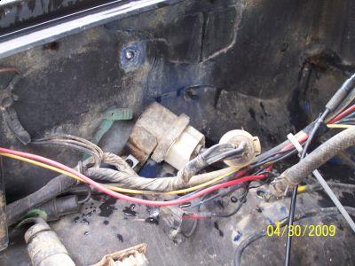 http://www.2carpros.com/forum/automotive_pictures/350305_Mark_003_2.jpg