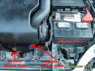 Duramax Crank Position Sensor Location together with Watch furthermore Faq Ford Full Size Van Brake Controller as well 2001 Dodge Neon Egr Valve Diagram further Starter Location On 2004 Chevy Express. on 2003 dodge ram 1500 ignition wiring diagram