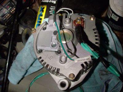 http://www.2carpros.com/forum/automotive_pictures/354757_HPIM0235_1.jpg