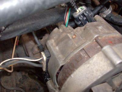 http://www.2carpros.com/forum/automotive_pictures/354757_HPIM0236_1.jpg