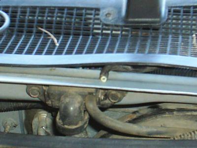 http://www.2carpros.com/forum/automotive_pictures/355158_Lumina_2_1.jpg