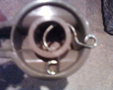 http://www.2carpros.com/forum/automotive_pictures/360697_Photo0046_2.jpg