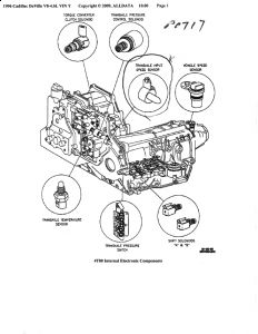 http://www.2carpros.com/forum/automotive_pictures/360915_Transaxle_input_speed_sensor_1.jpg