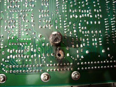 http://www.2carpros.com/forum/automotive_pictures/363122_SANY2505_1.jpg
