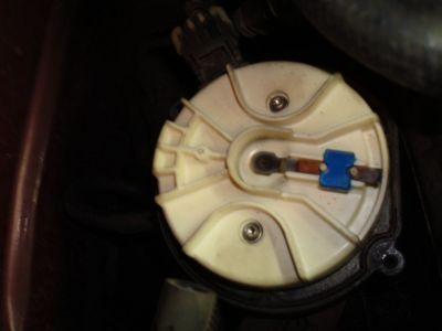 http://www.2carpros.com/forum/automotive_pictures/363877_upload2_1.jpg