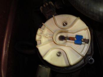 http://www.2carpros.com/forum/automotive_pictures/363877_upload_1.jpg