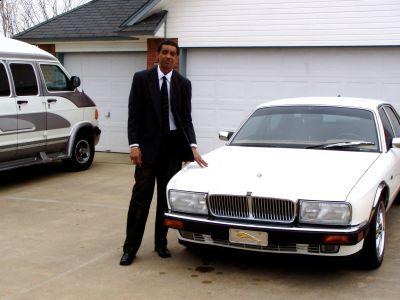 http://www.2carpros.com/forum/automotive_pictures/365012_P1010870_1.jpg