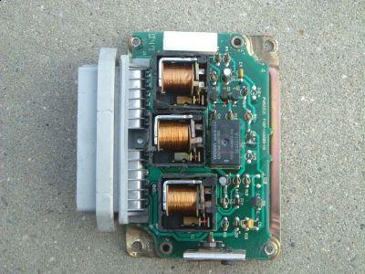 http://www.2carpros.com/forum/automotive_pictures/367350_800pxCCRM1_1.jpg