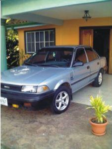 http://www.2carpros.com/forum/automotive_pictures/368311_car_1.jpg