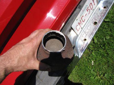 http://www.2carpros.com/forum/automotive_pictures/369201_IMG_0024_2.jpg