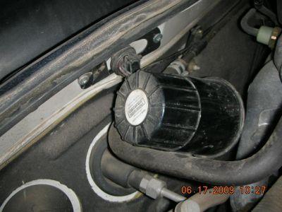 https://www.2carpros.com/forum/automotive_pictures/369809_DSCN9169_1.jpg